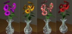 Цветы для дома - Страница 2 Dkj111