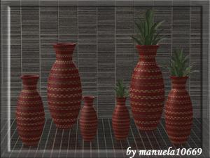 Цветы для дома - Страница 2 Dkj113