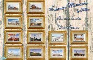 Картины, постеры - Страница 2 Dkj131