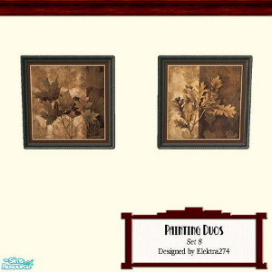 Картины, постеры, плакаты - Страница 4 Dkj132