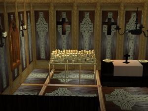 Все для церквей, кладбищ - Страница 2 Dkj183