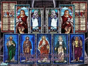 Все для церквей, кладбищ - Страница 2 Dkj185