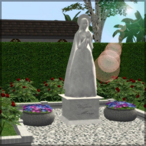 Все для церквей, кладбищ - Страница 2 Dkj208