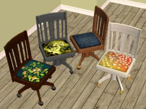 Прочая мебель - Страница 2 Foru1041