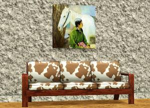 Картины, постеры, рисунки - Страница 2 Foru1150