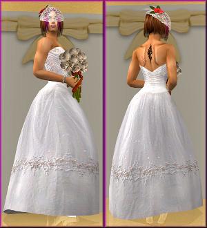 Женская одежда для мужчин Foru1229