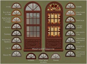 Строительство (окна, двери, обои, полы, крыши) - Страница 3 Foru1238