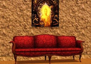 Картины, постеры, рисунки - Страница 3 Foru1242