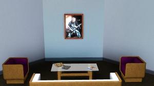 Картины, постеры, рисунки - Страница 4 Foru1244