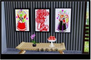 Картины, постеры, рисунки - Страница 5 Foru1304
