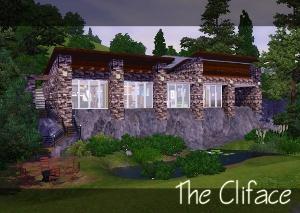 Жилые дома (котеджи) - Страница 2 Foru1364