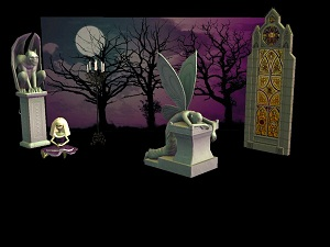 Все для церквей, кладбищ - Страница 2 Foru1499