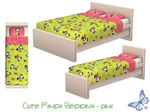 Постельное белье, одеяла, подушки, ширмы - Страница 5 Foru1512