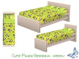 Постельное белье, одеяла, подушки, ширмы - Страница 5 Foru1515
