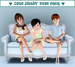 Детские позы, позы с детьми - Страница 2 Foru1562