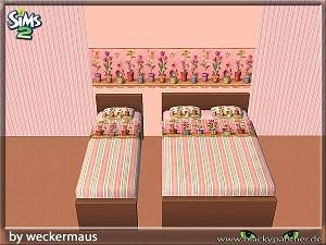 Постельное белье, одеяла, подушки, ширмы - Страница 5 Foru1619
