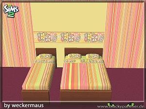 Постельное белье, одеяла, подушки, ширмы - Страница 6 Foru1625