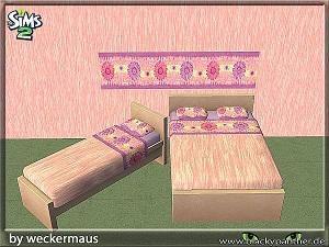 Постельное белье, одеяла, подушки, ширмы - Страница 6 Foru1628