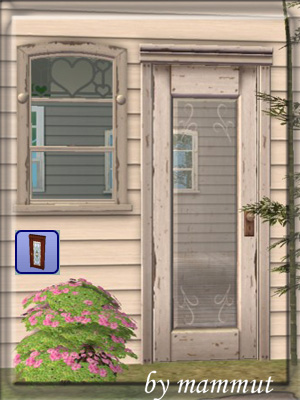 Строительство (окна, двери, обои, полы, крыши) - Страница 4 Foru1683