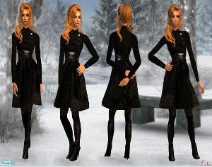 Верхняя одежда - Страница 5 Forum130