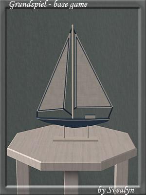Мелкие декоративные предметы - Страница 2 Forum132