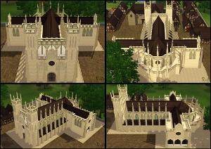 Строительство (стены, полы и т.д.) Forum139