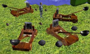 Средневековые объекты - Страница 2 Forum285