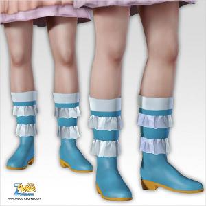 Обувь (женская) - Страница 6 Forum351