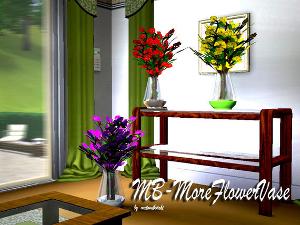 Цветы - Страница 4 Forum360
