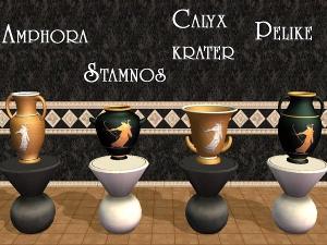 Мелкие декоративные предметы - Страница 2 Forum368