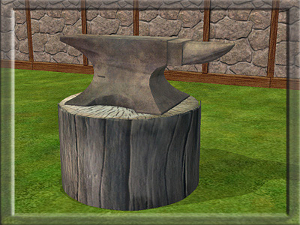Средневековые объекты - Страница 2 Forum435