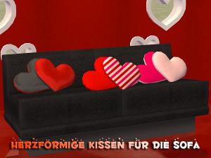 Постельное белье, одеяла, подушки, ширмы - Страница 4 Forum576