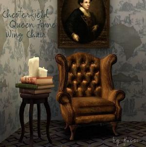Прочая мебель - Страница 2 Forum777