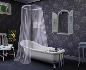 Ванные комнаты (антиквариат, винтаж) Forum780