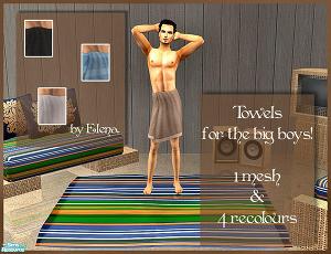 Нижнее белье, пижамы, купальники - Страница 2 Forum804