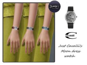 Браслеты, часы, кольца Forum849