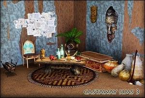 Мелки декоративные предметы - Страница 2 Forum912