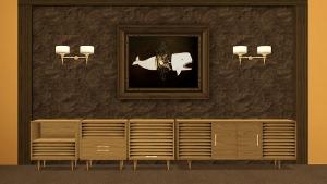Прочая мебель - Страница 2 Forum967