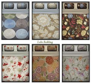 Постельное белье, одеяла, подушки, ширмы Krd222