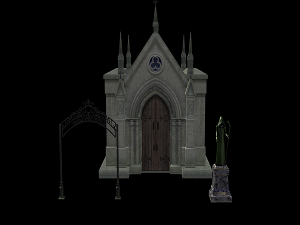 Все для церквей, кладбищ - Страница 3 Lsr255