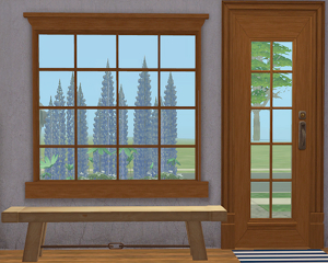 Строительство (окна, двери, обои, полы, крыши) - Страница 5 Lsr273