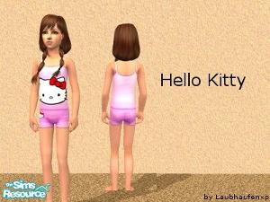 Для детей (нижнее белье, пижамы, купальники) Lsr308