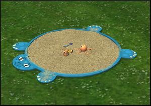 Различные объекты для детей - Страница 7 Lsr401