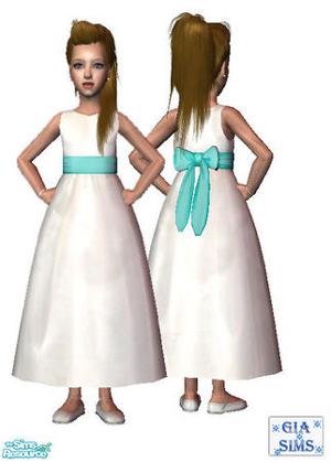 Для детей (формальная одежда) - Страница 2 Lsr405