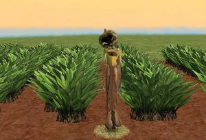 Все для ферм, садов, огородов - Страница 4 Lsr446