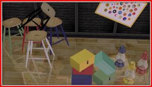 Мелкие декоративные предметы - Страница 4 Lsr68