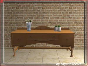 Прочая мебель Mbt405