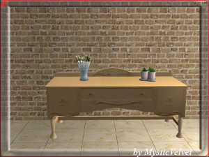 Прочая мебель Mbt406
