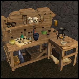 Средневековые объекты - Страница 3 Mbt411