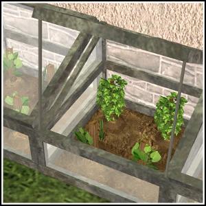 Все для ферм, садов, огородов - Страница 3 Mbt414